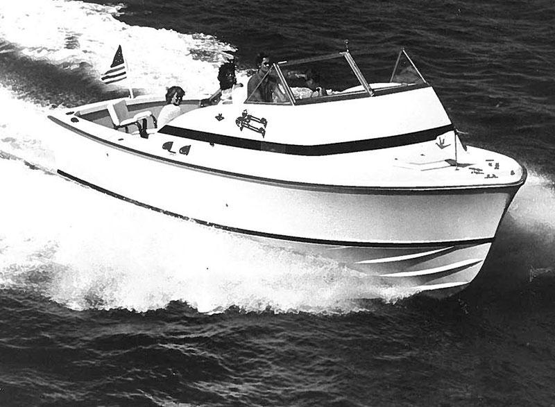 Auftragsmodellbau-Schiffe-Boote