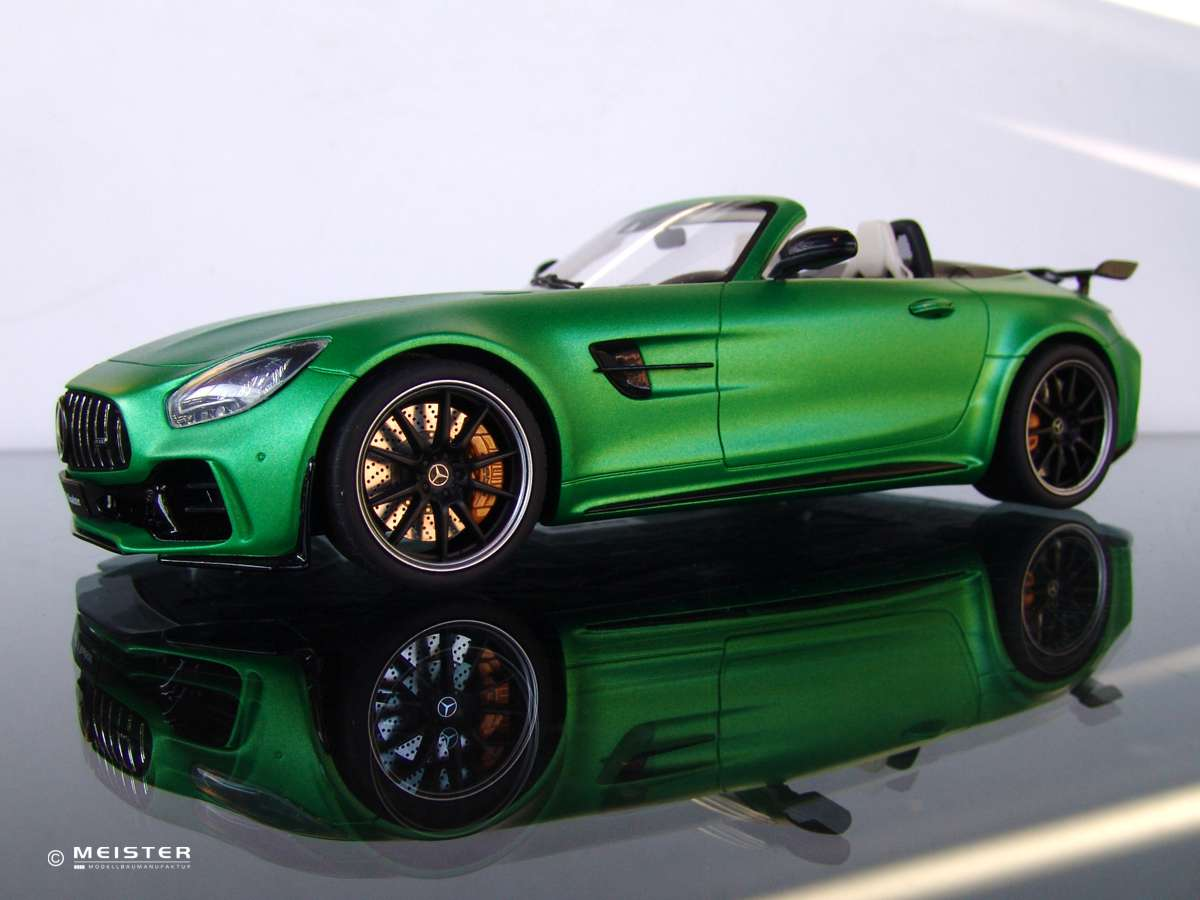 Fahrzeugmodellbau_Modellbauservice