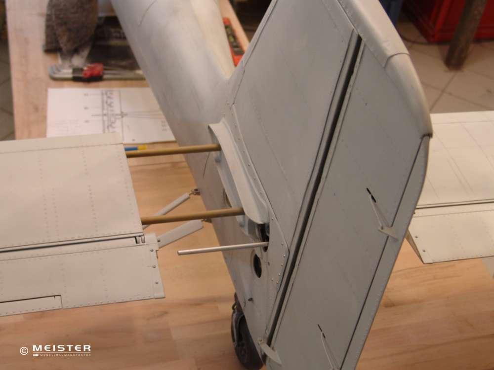 Flugzeugmodellbau_Auftragsarbeit_Modellbauservice